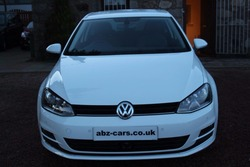 Volkswagen Golf GT TDI ★SOLD★