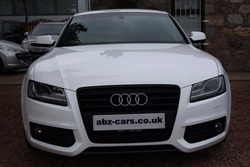 Audi A5 S LINE ★SOLD★