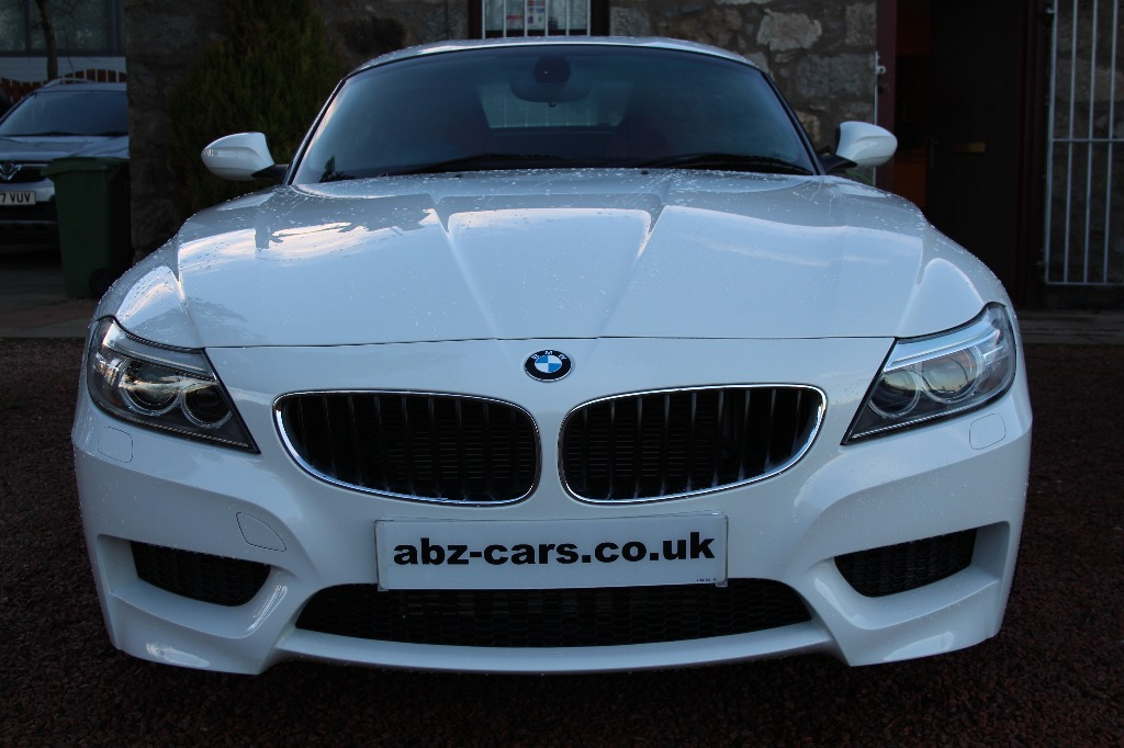 BMW20i M Sport sDrive  ★SOLD★