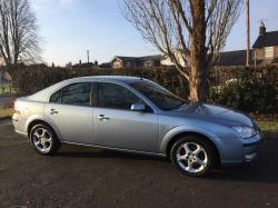 Ford Mondeo 2.0TDCI EDGE