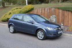 Vauxhall Astra 1.4 SXI, Immaculate,